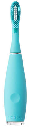 Foreo ISSA 2 Mini Silicone Sonic Toothbrush, Summer Sky