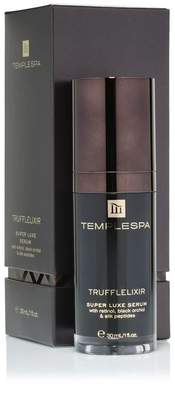 Temple Spa Trufflelixir Super Luxe Serum