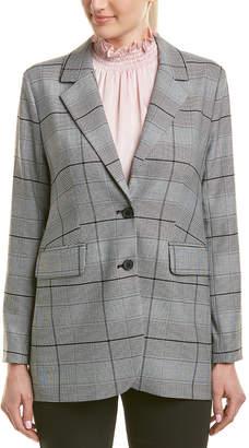 Vince Camuto Jacket