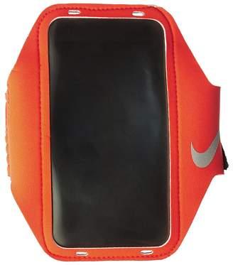 Nike Lean Arm Band Athletic Sports Equipment