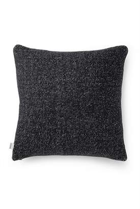 Country Road Ilee 50x50 Knit Cushion