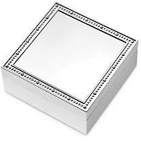 With Love Square Keepsake Box