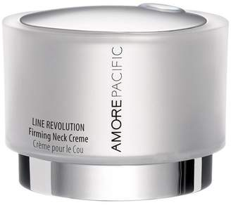 Amore Pacific Amorepacific Line Revolution Firming Neck Creme, 1.7 Oz