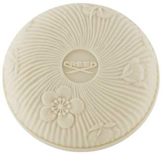 Creed Acqua Fiorentina Soap
