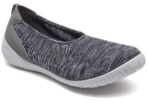 Rockport Raelyn Knit Ballet Sneaker