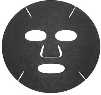 LISE WATIER Black Night Mask