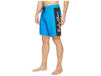 Body Glove Vapor Lazer Zap Boardshorts Men's Swimwear