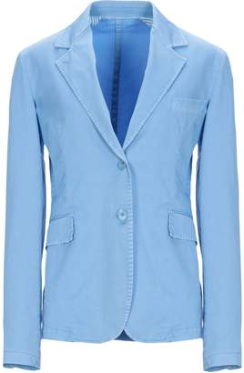 Beverly Hills Polo Club Blazers - Item 49449837KN