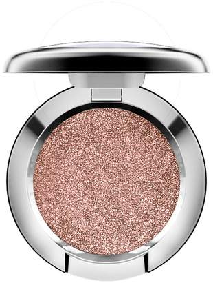 M·A·C MAC Cosmetics MAC Shiny Pretty Things Eyeshadow