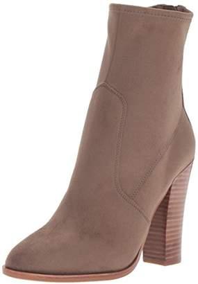 Aldo Women's Tokologo Ankle Bootie