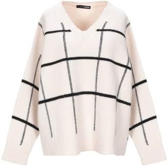 .Tessa Sweaters - Item 39983347UV
