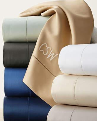 db3b162731 Ralph Lauren Bedding Duvet Cover - ShopStyle