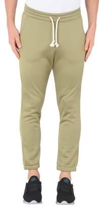 Vivienne Westwood Casual trouser