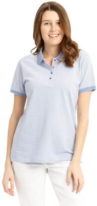 Regatta Short Sleeve Polo