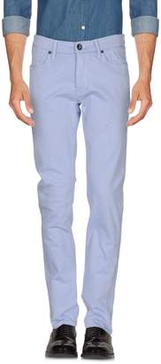 Jeckerson Casual pants - Item 36972364VJ