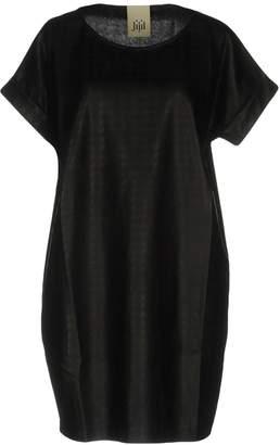 Jijil Short dresses - Item 34732327SI