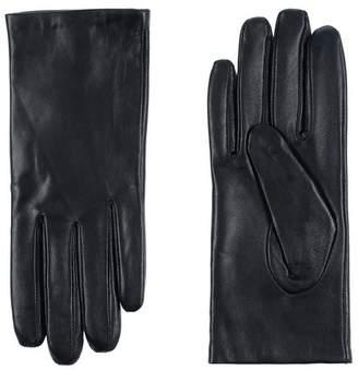 Vero Moda Gloves