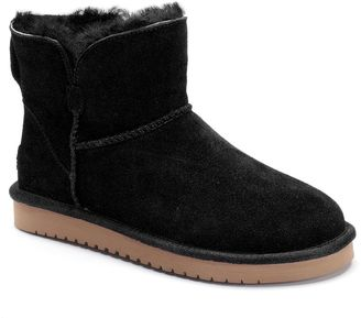 Koolaburra by UGG Classic Mini Women's Winter Boots $74.99 thestylecure.com