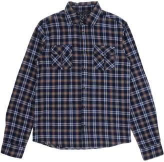Daniele Alessandrini Shirts - Item 38640787GK