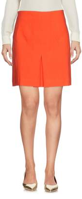 Cacharel Mini skirts - Item 35366471LU