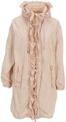Moncler By Simone Rocha By Simone Rocha Geranium Jacket