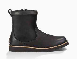 UGG Hendren TL Boot