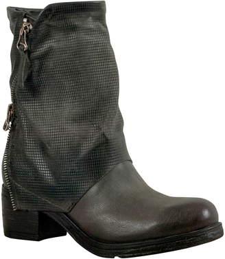 Miz Mooz Skylar Boot