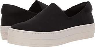 J/Slides Men's Harlow Sneaker