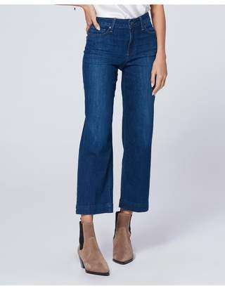 Paige Nellie Culotte - Observatory