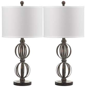 Sphere Table Lamp Shopstyle