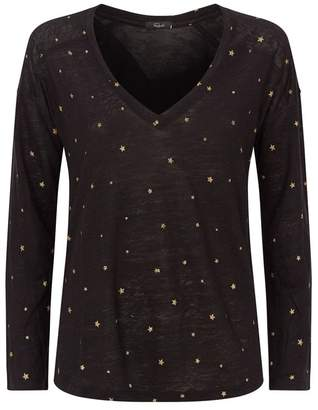 Rails Sami Star T-Shirt
