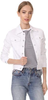 AG Jeans Robyn Jacket