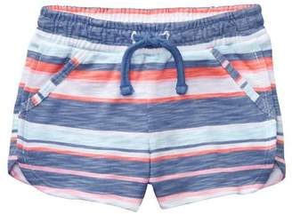 Gymboree Pull-On Shorts