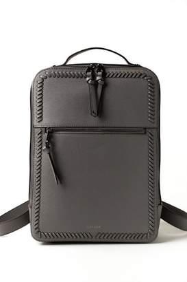 965520c7e CalPak Kaya Laptop Backpack in Charcoal - Charcoal
