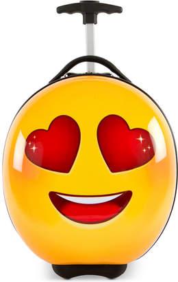 Heys E-Motion Love Kid's Suitcase