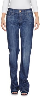 MISS SIXTY Jeans $138 thestylecure.com