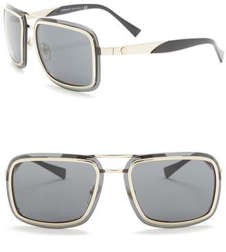 736f38e52db Versace Gold Men s Eyewear - ShopStyle