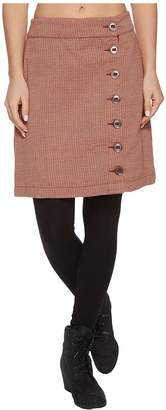 Aventura Clothing Laurel Skirt Women's Skirt