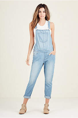 Jaime Womens Overall $249 thestylecure.com