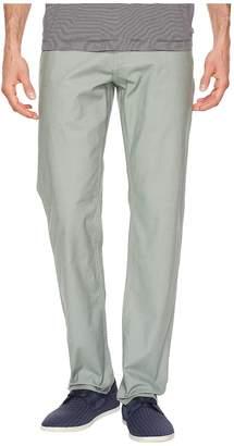 Dockers Alpha Khaki Pant Men's Casual Pants