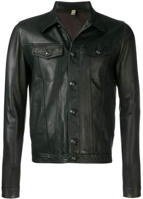 Tagliatore Lanny jacket