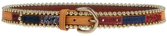 Nanni Belts - Item 46652365TT