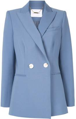 Camilla And Marc Rydell Blazer