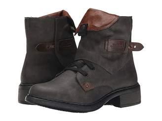 Rieker Y3242 Women's Dress Boots