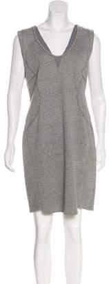 O'2nd Knee-Length Sheath Dress