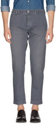 Cycle Casual pants