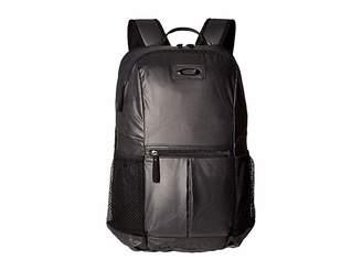 Oakley Performance Coated Backpack Backpack Bags