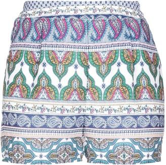 Maison Clochard Shorts - Item 13349092UL