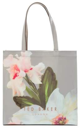 Ted Baker Hermcon Chatsworth Bloom Large Icon Bag