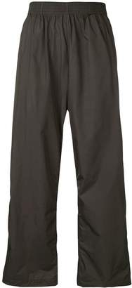 Our Legacy flared trousers